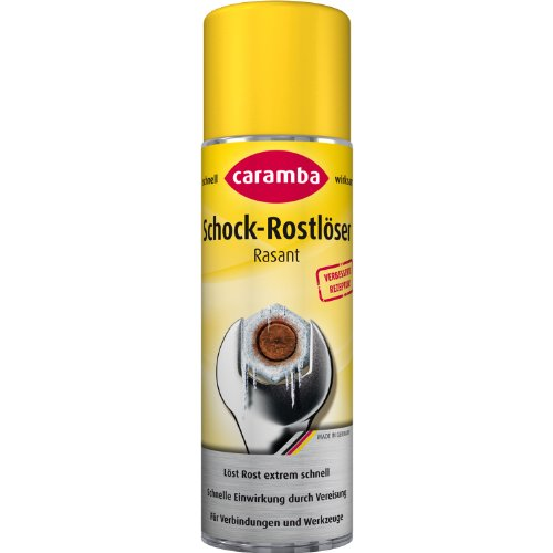 liqui moly 8916 k lte spray 400 ml abmarac. Black Bedroom Furniture Sets. Home Design Ideas