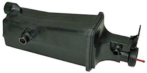 3x 1 5 l liter glysantin g48 k hlerfrostschutz. Black Bedroom Furniture Sets. Home Design Ideas