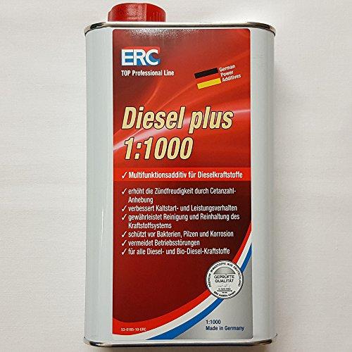 mannol 9983 winter diesel additiv flie verbesserer winterdiesel 1l abmarac. Black Bedroom Furniture Sets. Home Design Ideas
