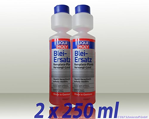 2x 250ml liqui moly benzin stabilisator benzin stabilisator stabi zusatz benzinzusatz kraftstoff. Black Bedroom Furniture Sets. Home Design Ideas