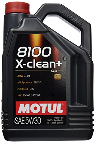 motul 102176 diesel system clean 300 ml abmarac. Black Bedroom Furniture Sets. Home Design Ideas