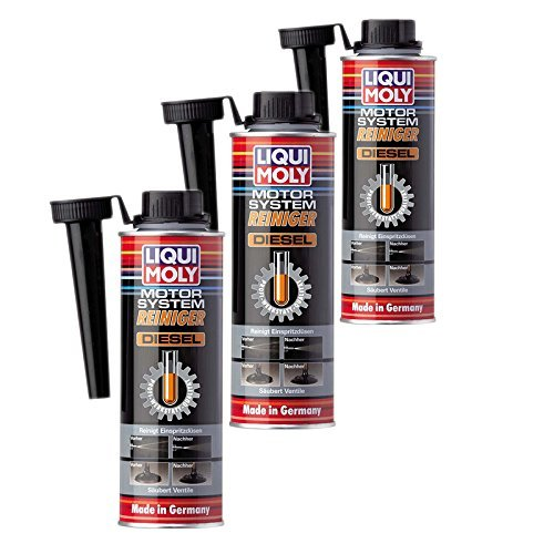 liqui moly 31015598 2427 pro line proline motorsp lung 3. Black Bedroom Furniture Sets. Home Design Ideas