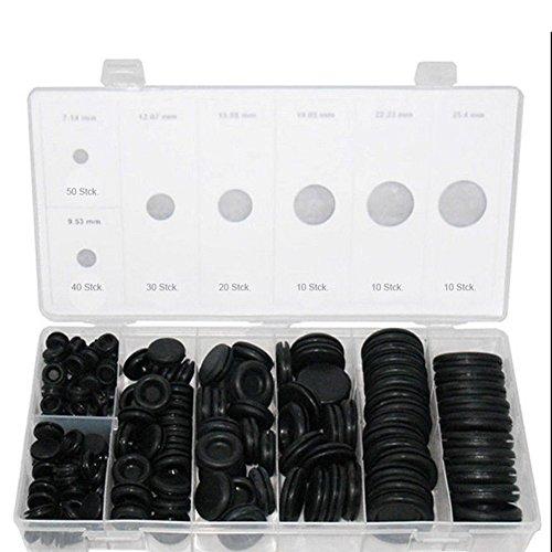 mike sanders korrosionsschutzfett 4 kg abmarac. Black Bedroom Furniture Sets. Home Design Ideas